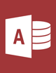 Microsoft Access 2016 Lessons