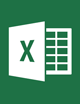Microsoft Excel 2016 Project