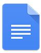 Google Docs Lessons