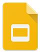 Google Slides Fundamentals Lessons